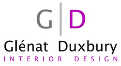 Glenat Duxbury Interior Design